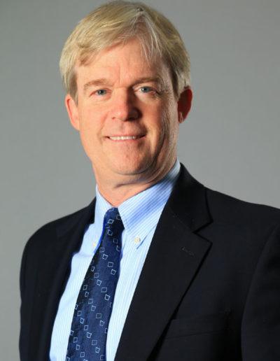 CCKAP Rotarian Partner Greg Brown (President, Waynesboro Construction - Transportation of the pyramids)